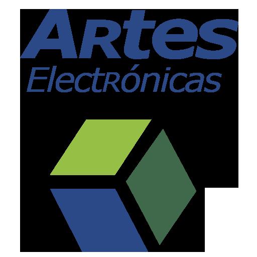 Artes Electrónicas
