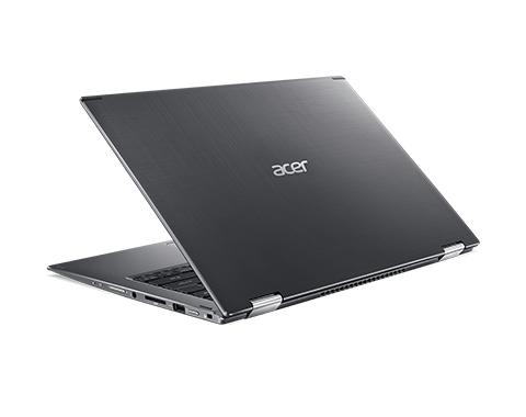 acer-Spin-5-SP513-53N-gray-photogallery-06