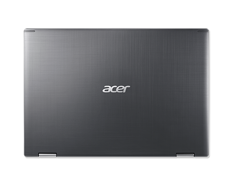 acer-Spin-5-SP513-53N-gray-photogallery-08